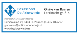 Logo Akkerwinde